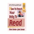 test_glenn-doman_glenn-doman-how-to-teach-your-baby-to-read_full01