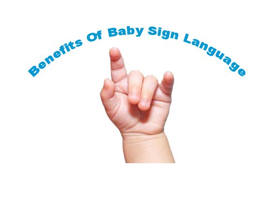 Baby_Sign_Language_Benefits