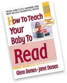How_To_Teach_Your_Baby_To_Read