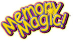 Memory Magic by Accelerated Learning methods