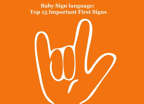 Top_15_Imporatnt_First_Baby_signs