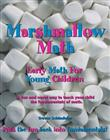 MarshMallow Math: Early Math for Preschoolers