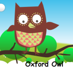 Oxford Owl – Free ebooks for children with Audio