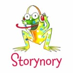 Free Audio books and stories for children : Storynory